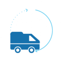 logistics_home_icon_white_1