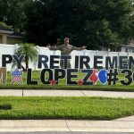 danny-lopez-retirement-from-ussocom