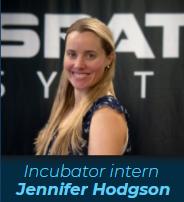 incubator-intern-spathe-systems
