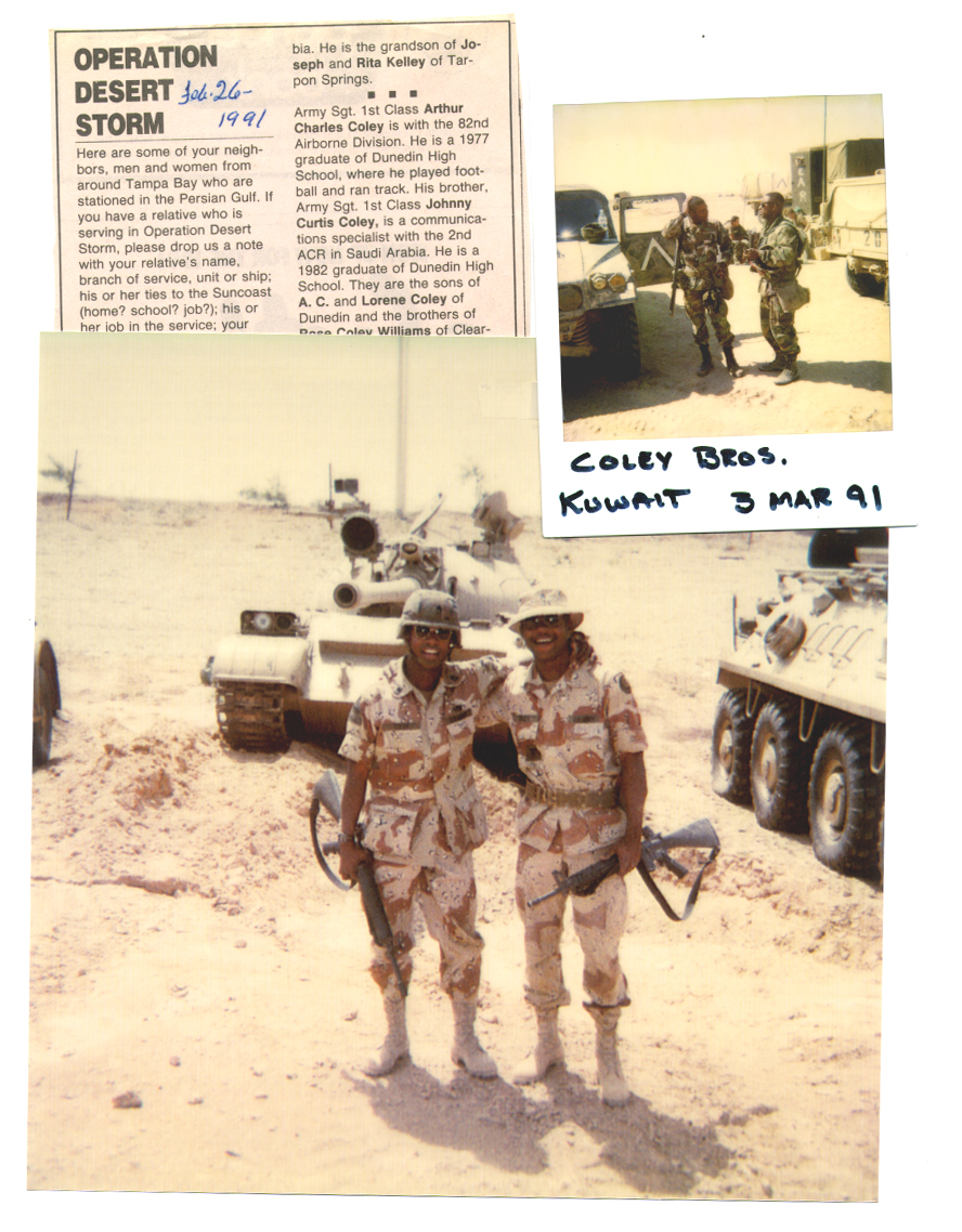 operation-desert-storm-ac-and-johnny-coley